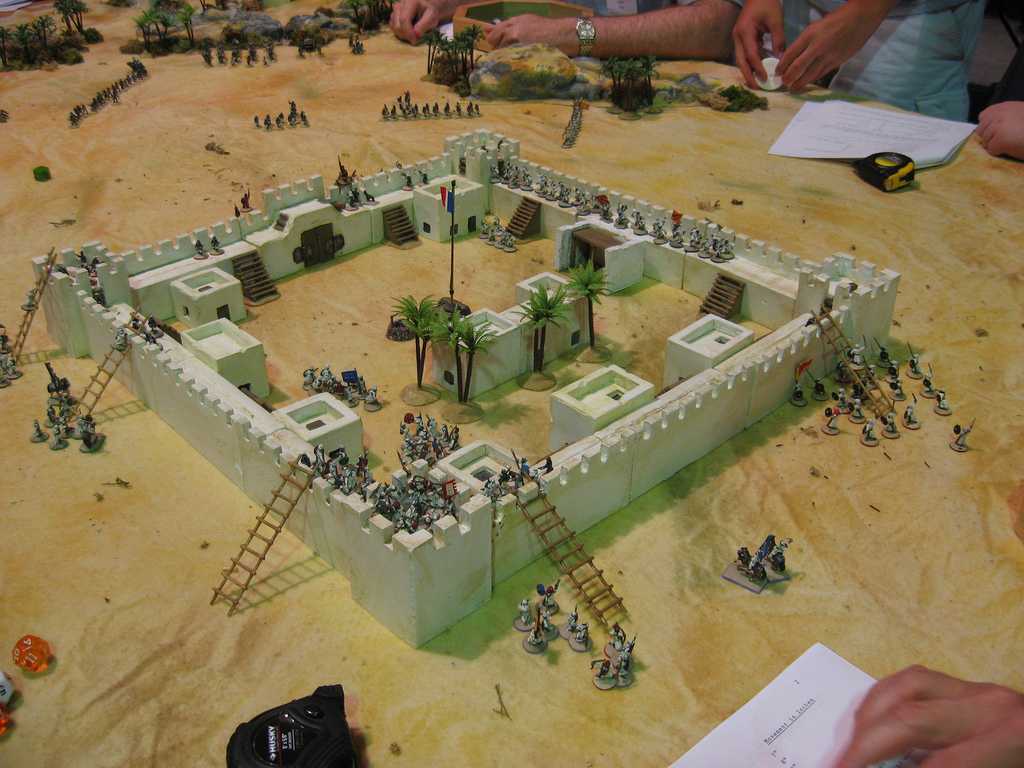 wargaming video games - photo #24