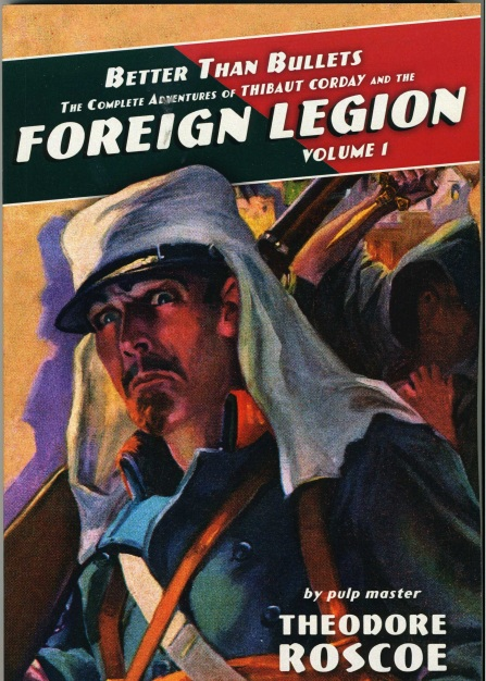 Mon legionnaire the classic french foreign legion in wargaming
