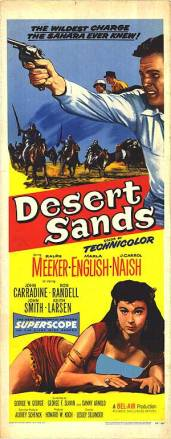 DesertSands_1