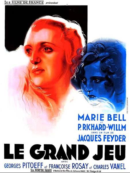 LeGrandJeu