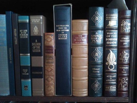 LegionBooks