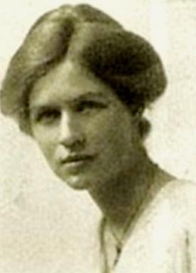 isabelle-eberhardt