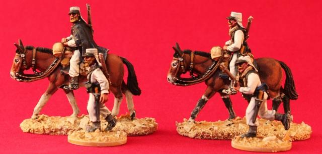 Mounted-FFL