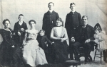1_charles-sweeny-family