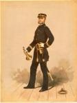Capitaine de Frégate