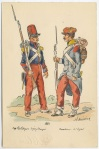 Foreign Legion 1832
