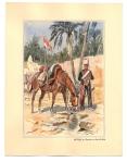 17th Regt. de Chasseurs a Cheval 1830