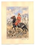 Colonel Yusuf 1835