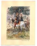 LeDuc d'Aumale 1849