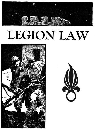 Legion Law Illus