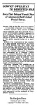 News Clippings 3_Page_04