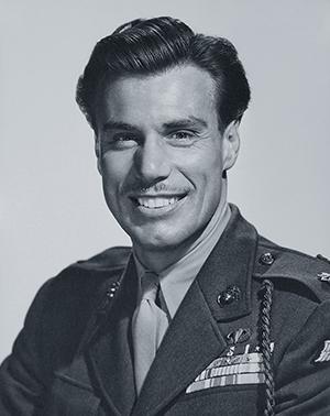 Ortiz_U.S.Marine
