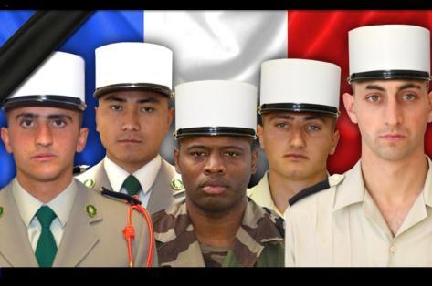 photo-5-legionnaires