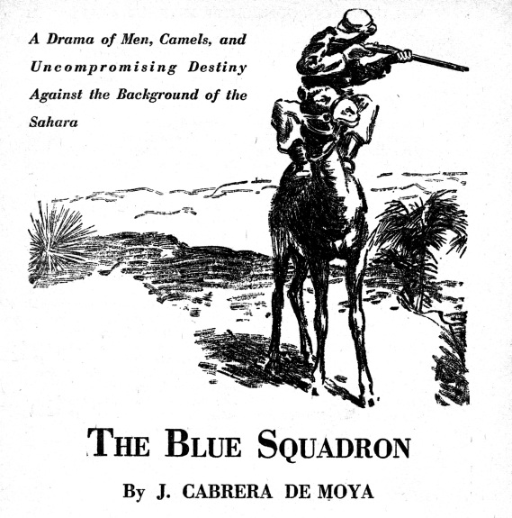 TheBlueSquadron