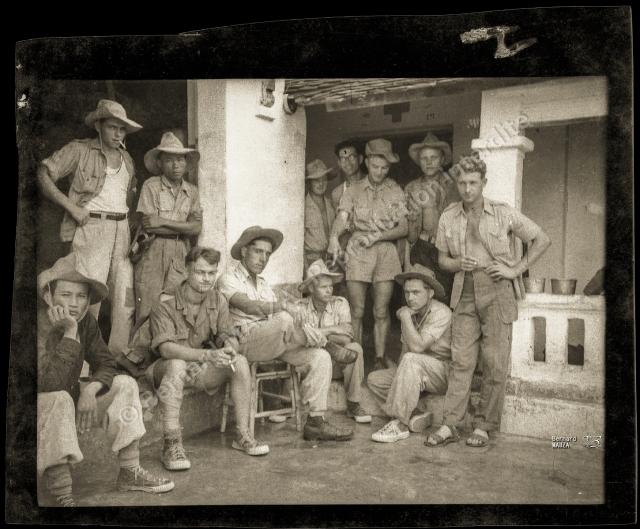 indochine---juillet-1951--octobre-1954_20071522583_o