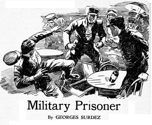 MilitaryPrsnr