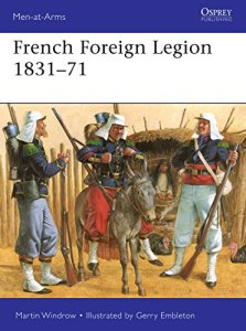 french-foreign-legion-1831-71