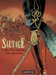 sauvage_1