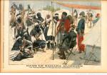 hoggar-tuaregs