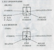 counter-info1