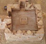 ffl-fort-8