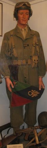 Adjudant_1er_régiment_étranger_de_cavalerie_1939-45