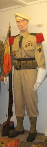 LEG_CEFEO_1949